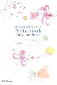 09_201104_notebook_s