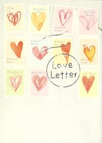 10_2005_book_loveletter_s